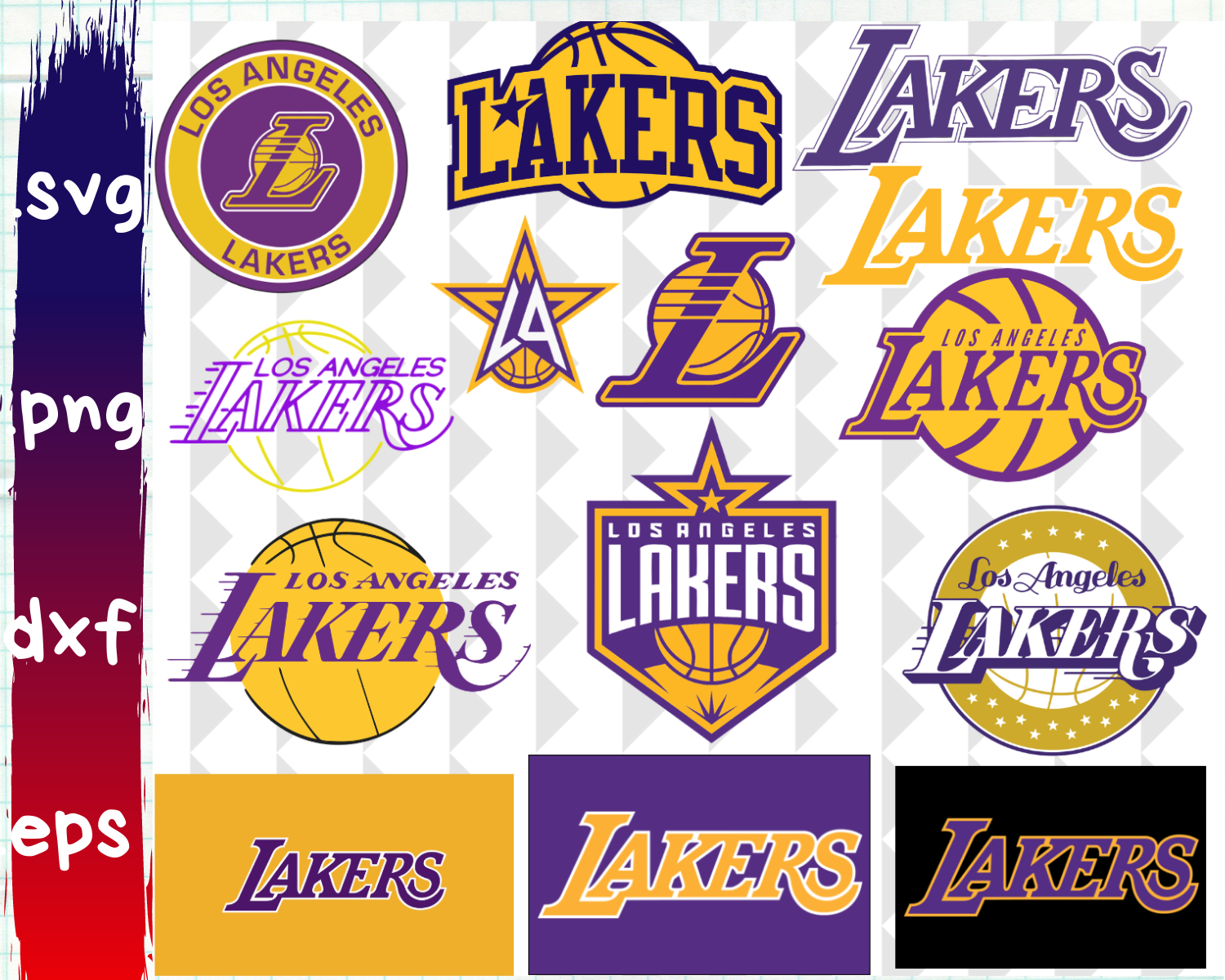 Clipartshop Los Angeles Lakers Los Angeles Lakers Svg Los Angeles Lakers Clipart Los Angeles Lakers Logo Los Angeles Lakers Cricut Lakers Logo Los Angeles Lakers Logo Los Angeles Lakers