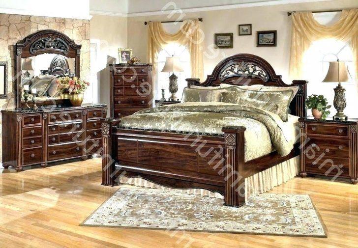 herrliche König Schlafzimmer sets | Schlafzimmer | Painted bedroom ...