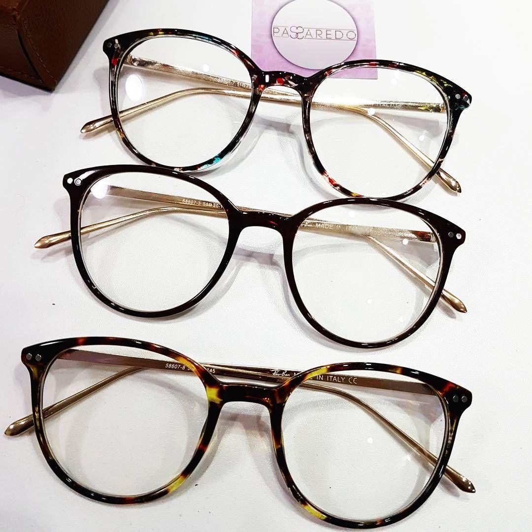 Pin Em Oculos Colorido
