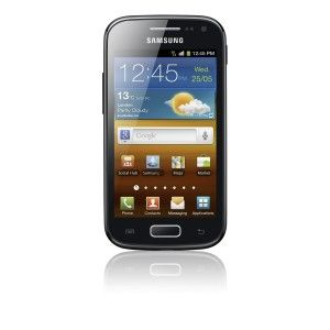Samsung Galaxy Ace 2 Now Available On Three Uk Network Samsung Galaxy Free Mobile Phone Phone