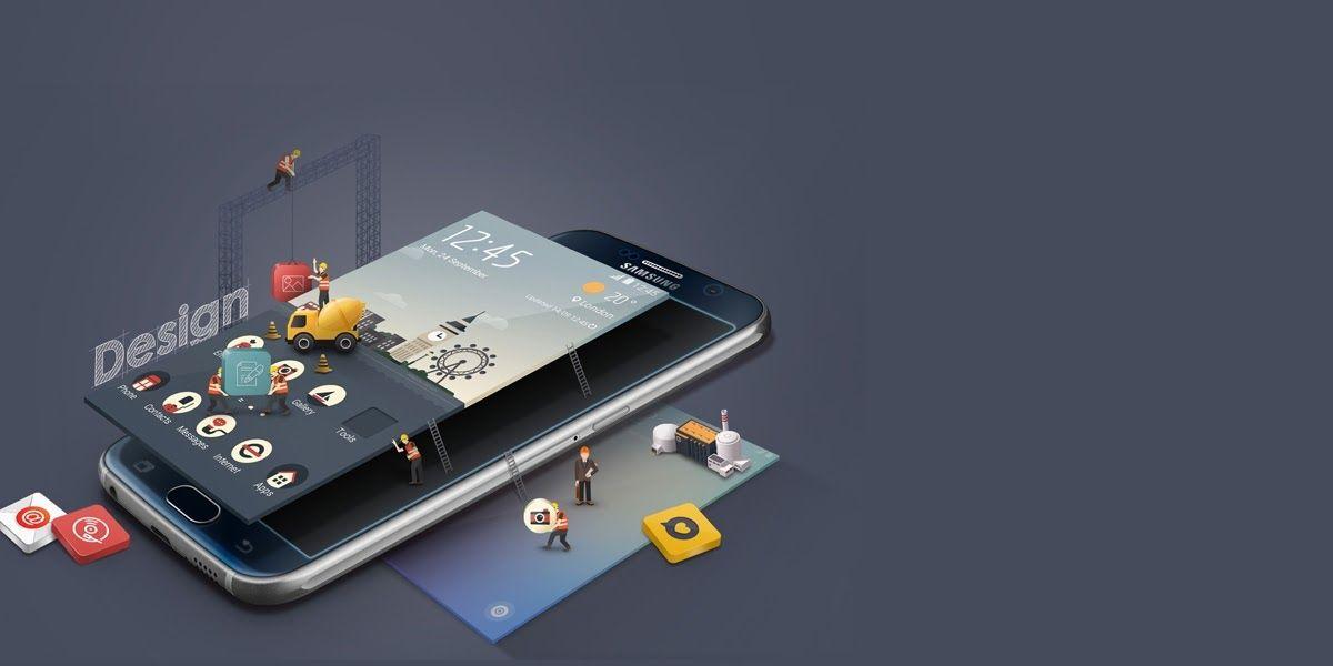 Harga Casing Hp Samsung Galaxy S7 Edge
