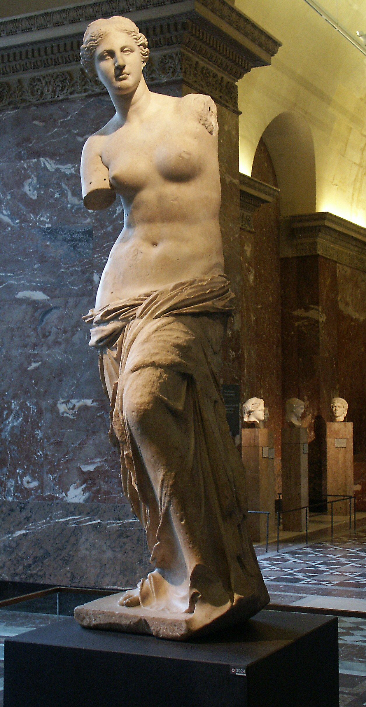 venus de milo statuevenus de milo tmnt, venus de milo statue, venus de milo 3d model, venus de milo sculpture, venus de milo de jalea, venus de milo painting, venus de milo arms, venus de milo stl, venus de milo papercraft, venus de milo description, venus de milo analysis, venus de milo breast size, venus de milo louvre, venus de milo 3d model free, venus de milo wikipedia, venus de milo tmnt 2012, venus de milo pronunciation, venus de milo model, venus de milo miles davis, venus de milo reconstruction