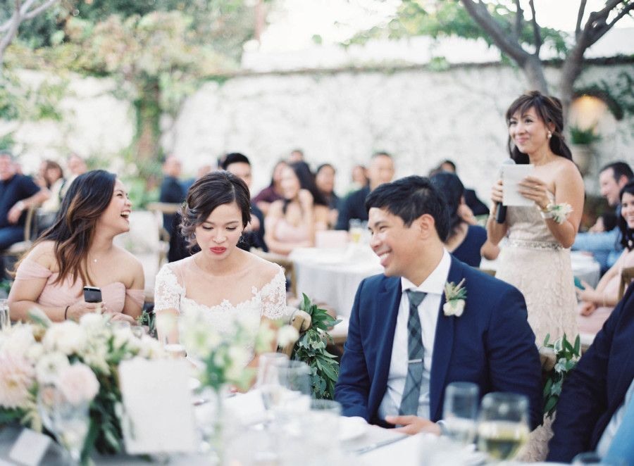 Photography: Jen Huang - JenHuangPhoto.com   Read More on SMP: http://www.stylemepretty.com/2016/03/22//