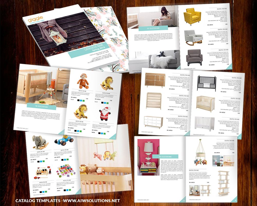 Wholesale catalog template product catalog indesign catalogue wholesale catalog template product catalog indesign catalogue custom product catalogue template line cheaphphosting Images