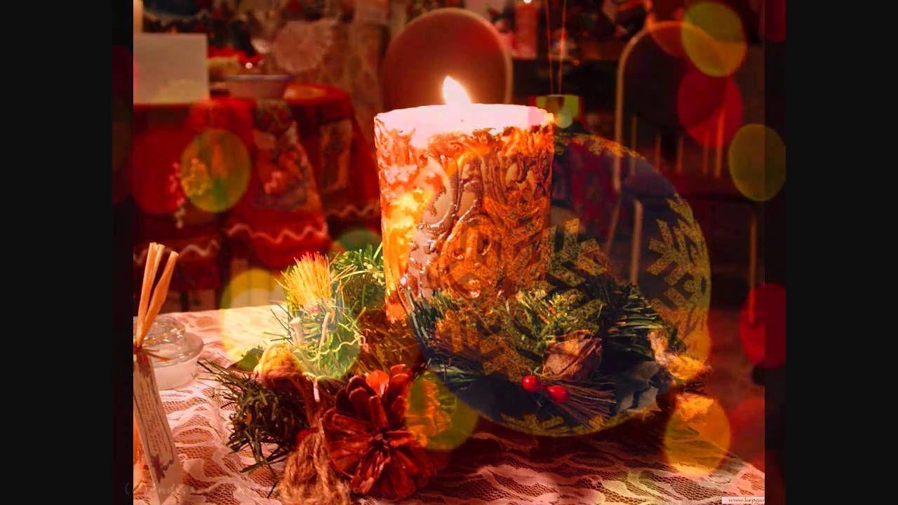 Celine Dion Happy Christmas War Is Over Lyrics Happy Christmas Celine Dion Christmas Song