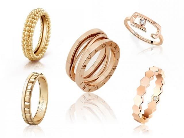 احدث اشكال محابس ذهب واحلى محابس خطوبة ذهب 2020 Gold Engagement Rings Gold Engagement Engagement Rings