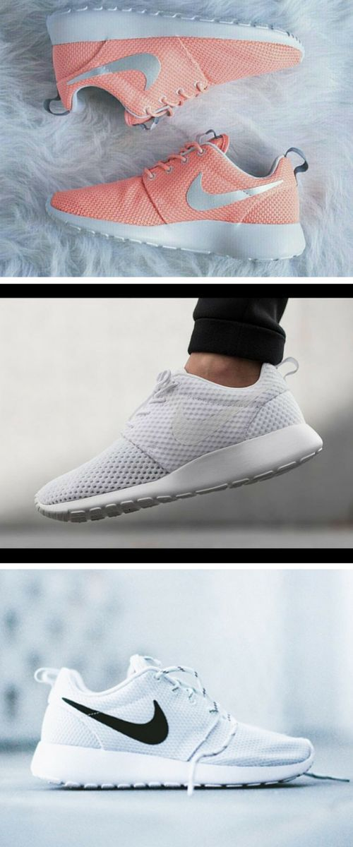 outlet store 1cfe9 67c86 Nike women s running shoes are designed with innovative features and  technologies to help you run your best, whatever your goals and skill level.