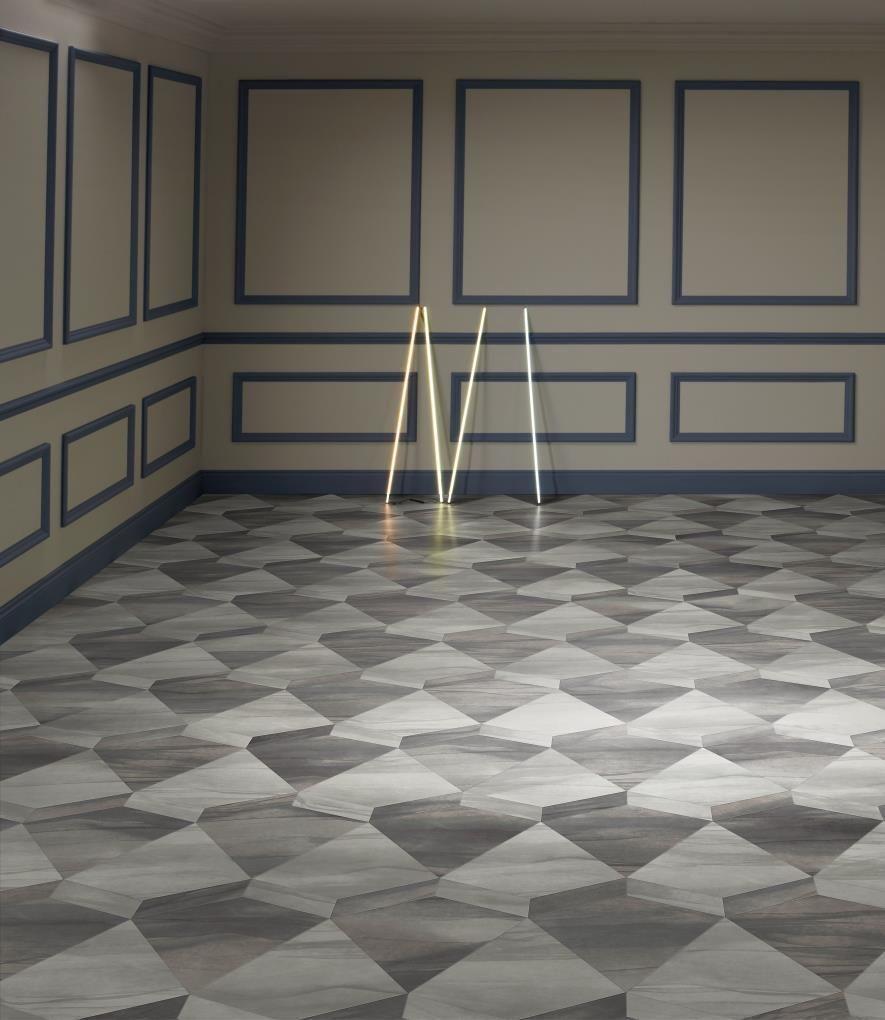 Amtico kite design floor amtico flooring pinterest kite amtico kite design floor luxury vinyl tile dailygadgetfo Gallery