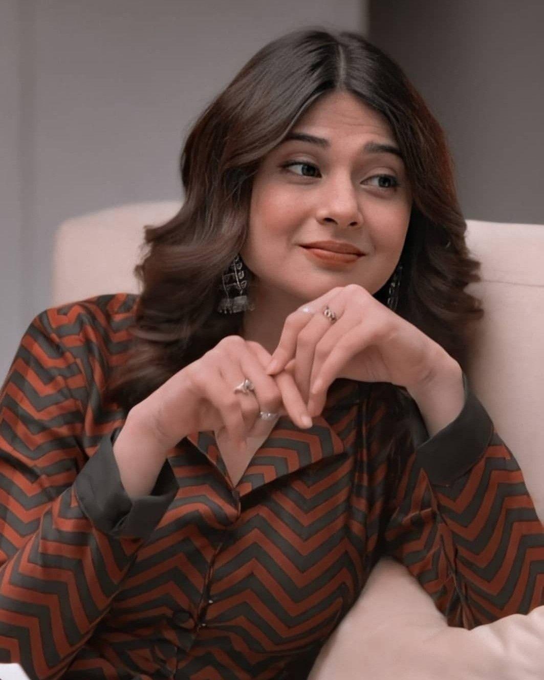 Pin by Iman Shariff🌹 on Indian in 2020 | Jennifer winget ...