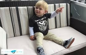 Resultado de imagen para outfits bebes