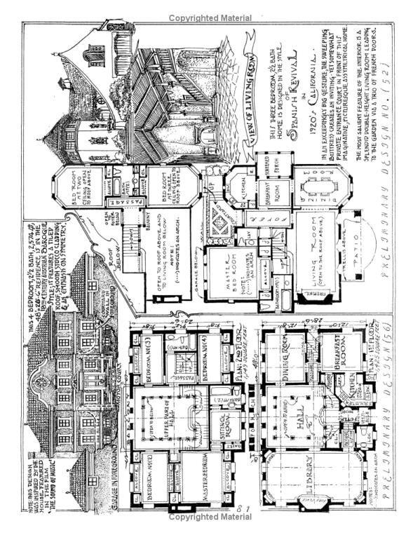 The Affordable House David John Carnivale Amazon