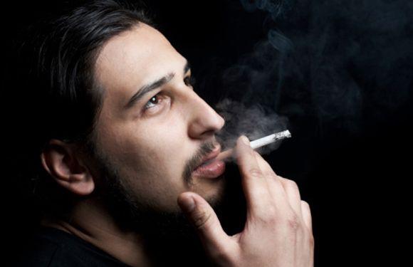 alternativa-deixar-cigarro
