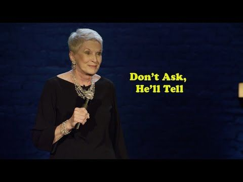 Peachy I So Enjoy Jeanne Robertson A Professional Speaker Who Gmtry Best Dining Table And Chair Ideas Images Gmtryco