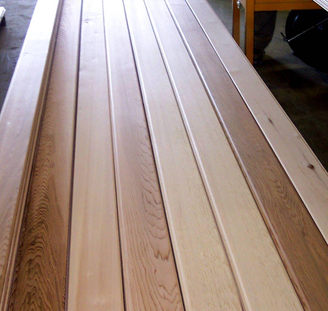 Buffalo Lumber Clear Cedar Grade Example In 2020 Cedar Lap Siding Siding Prices Cedar Siding