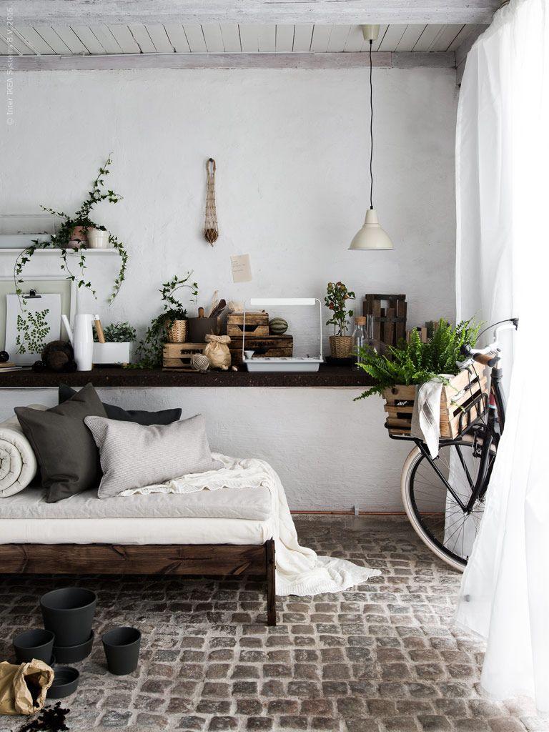 Innenarchitektur wohnzimmer für kleine wohnung summer inspiration  jutta  pinterest  haus wohnen und einrichten