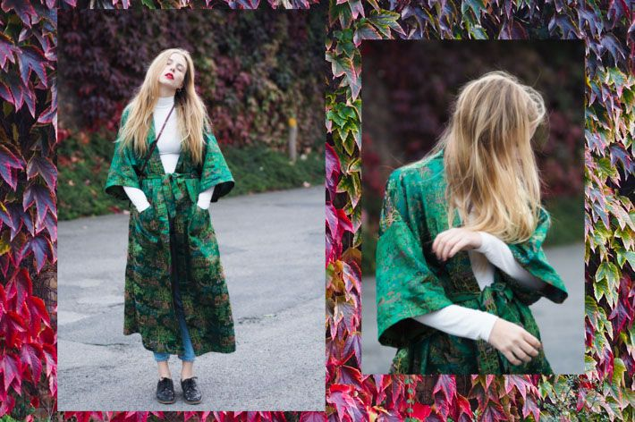 outfit-october-fall-16-nemesis-babe-marie-my-jensen-danish-blogger-4-2collage2