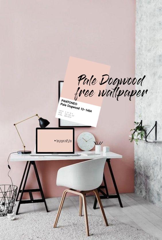 Free wallpaper nella tonalit dell 39 anno gratiocafe blog for Design stanza ufficio