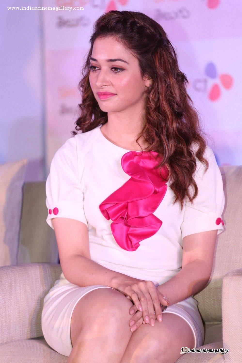 2019 year for women- Saree designer blouses by manish malhotra