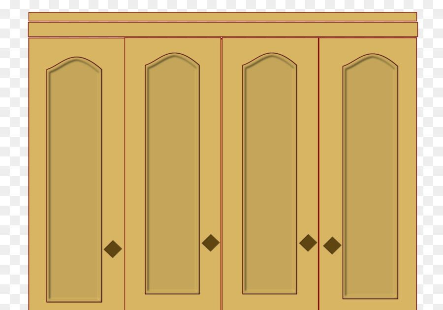 Closet Clipart Png Pantry Wardrobe Cupboard Cupboard Transparent Background Kitchen Counter Kitchen Cabinet Furnitu Closet Furniture Cupboard Pantry Cupboard
