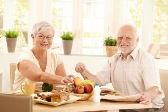 Dementia Foods Ways To Eat Healthy Nutrition Month Dementia