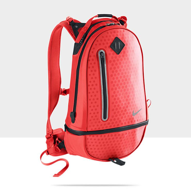96a0cb5d9ae9 Backpacks are the new gym bags | Wishing & hoping | Adidas shoes ...