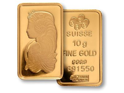 Suisse 10g Bullion Bar With Images Buy Gold Online Gold Bullion Gold Bullion Coins