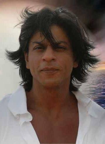 Shah Rukh Khan Srk Shahrukh Khan Shahrukh Khan Khan Shah Rukh Khan Quotes