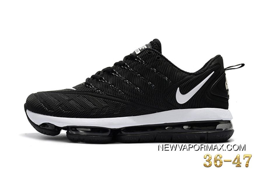 2a1bed2a041 Nike Air Max 2019 PLASTIC Women Shoes And Men Shoes Latest in 2019 ...