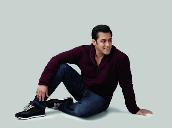10 things you didn't know about #SalmanKhan