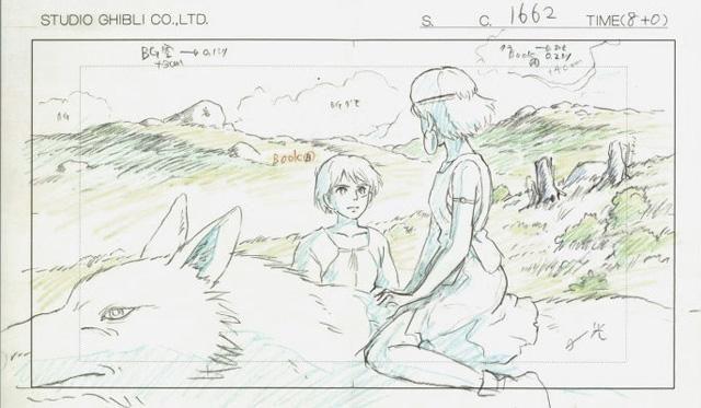 1300-dessins-studio-ghibli-sexposent-paris-L-mTFmAE.jpeg (640×373)
