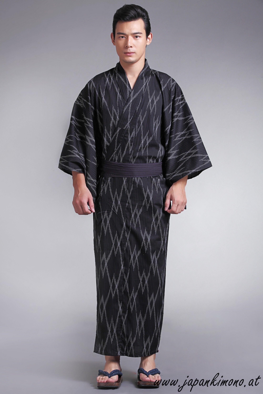 Kimono 4609-4609