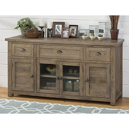 Reclaimed Wood Media Unit * For more information, visit image link.Note:It is affiliate link to Amazon.