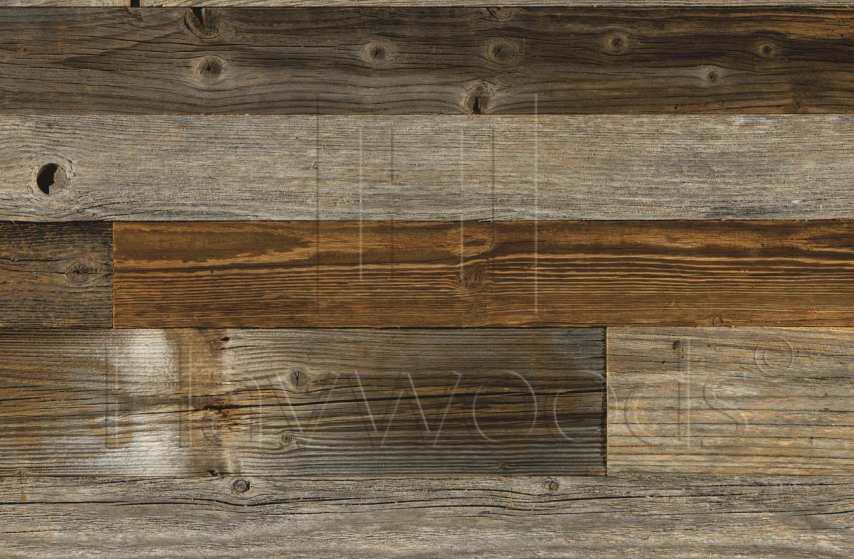 Uncategorized Reclaimed Timber Boards hrc1940 vertical reclaimed solid pine cladding genuine grey unfinished cladding