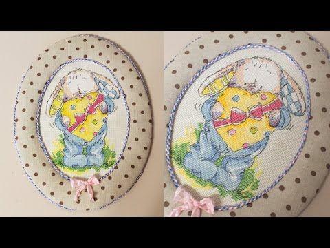 Тюльпаны с конфетами из гофрированной бумаги своими руками пошагово 902