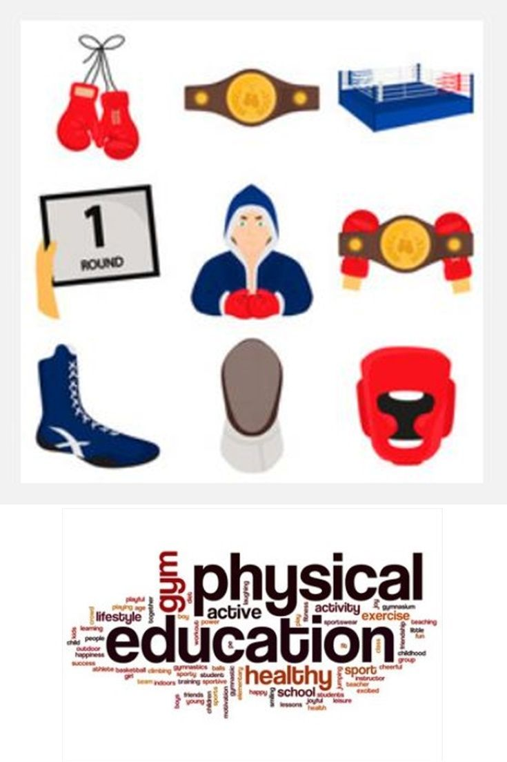 Transparent Icon Physical Therapy #10930 - Free Icons and