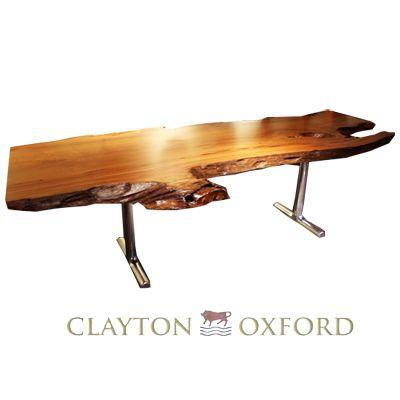 Cypress Furniture Florida | Cypress Wood Furniture On Reclaimed Old Cypress Wood  Furniture Design .