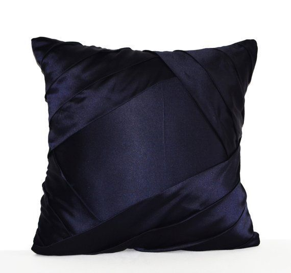 3 crazy tips can change your life decorative pillows for teens fun decorative pillows on sofa euro shams unique decorative pillows beds rustic decorative