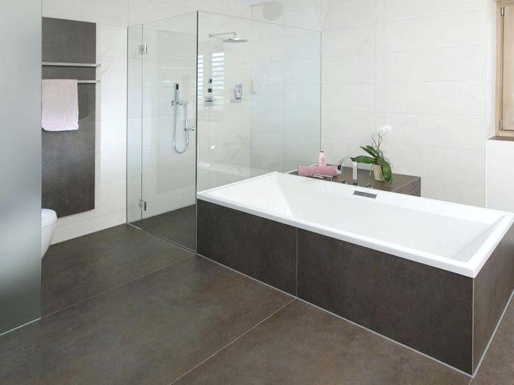 Moderne Badezimmer Bilder Stilvoll On überall Fliesen Beige 18 Co 6