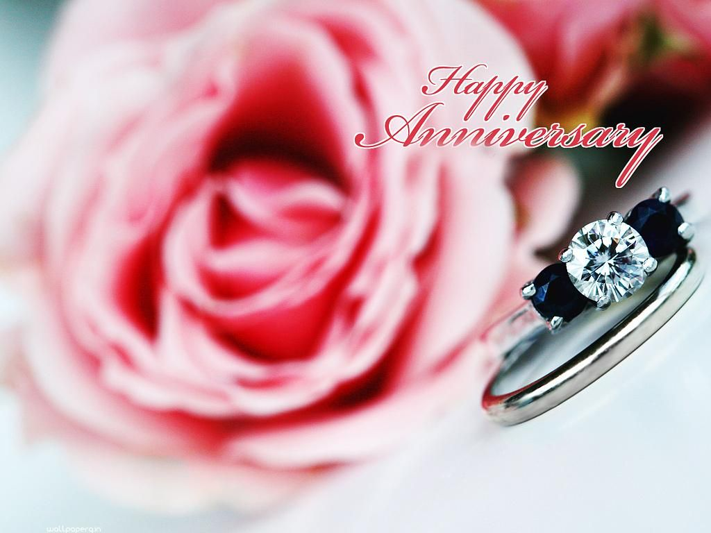 Wallpaper download marriage anniversary - Download Anniversary Ring Anniversary Hd Wallpapers Hd Wallpapers For Mobile And Desktop
