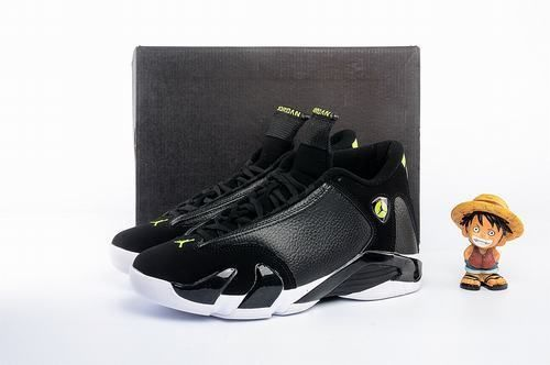 69582a7a8ced Jordan Brand will be brought back to the Air Jordan 14