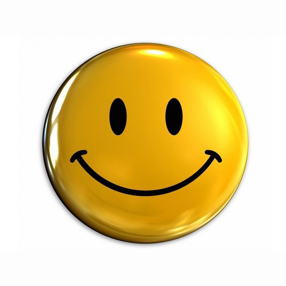 Sending you a smile!   スマイリー, スマイルマーク, アートイメージ