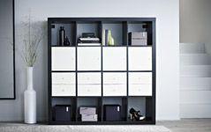 Arredamento soggiorno - IKEA | Idee Soggiorno | Pinterest ...