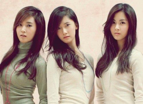 K Pop Idol Lookalikes Which Idols Look Like Henry Yoona Daesung And Exo Kai