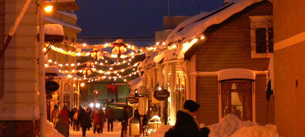 Vanha Porvoo jouluna.jpg (1000×450)