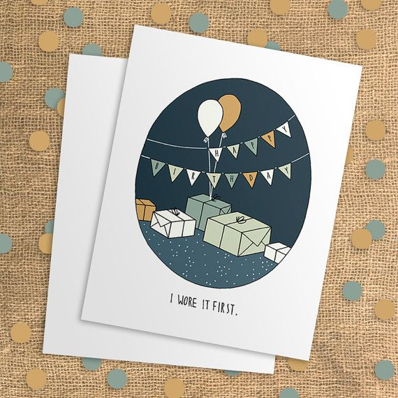 Happy Birthday Card Funny Birthday Card Best Friend Birthday