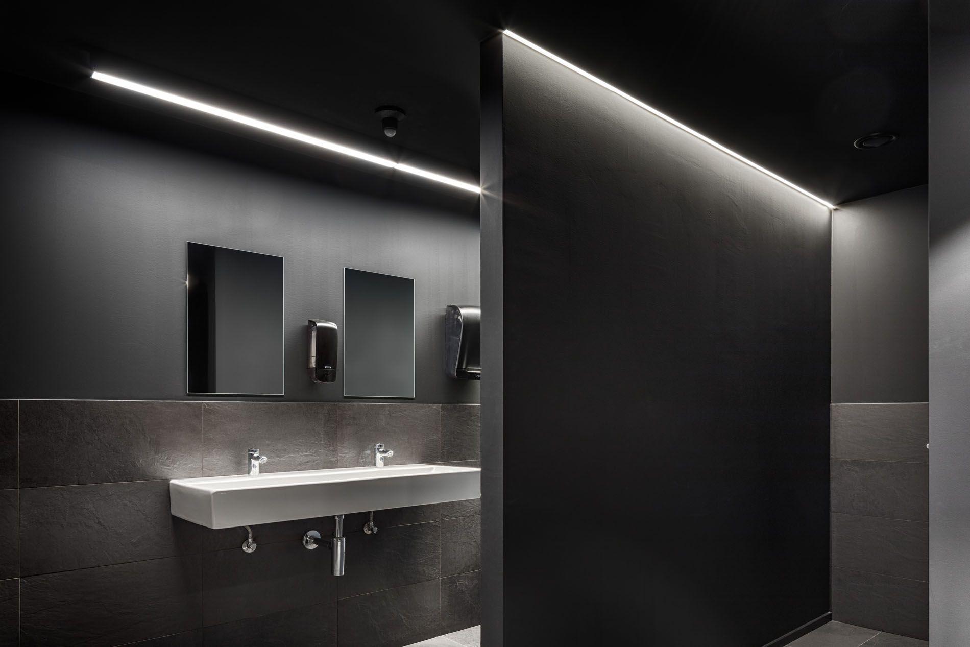 Sld50 Club Brugge Bathroom Lighting Best Bathroom Lighting