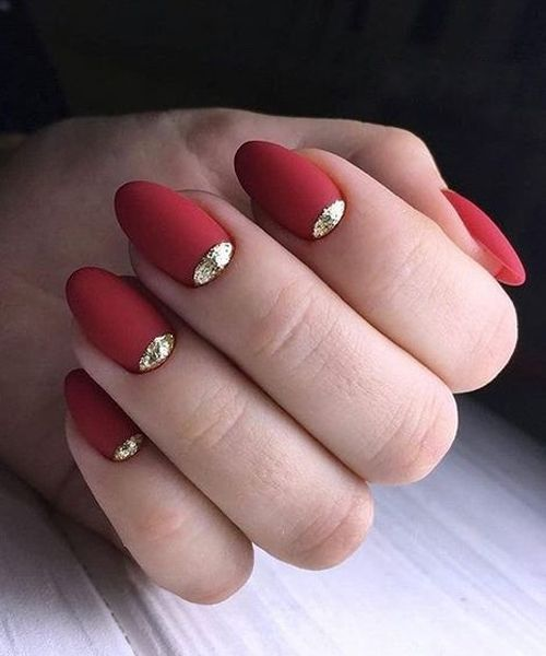 Easy Guide to Get A Stunning Wedding Nail Art Design for Your Big Day