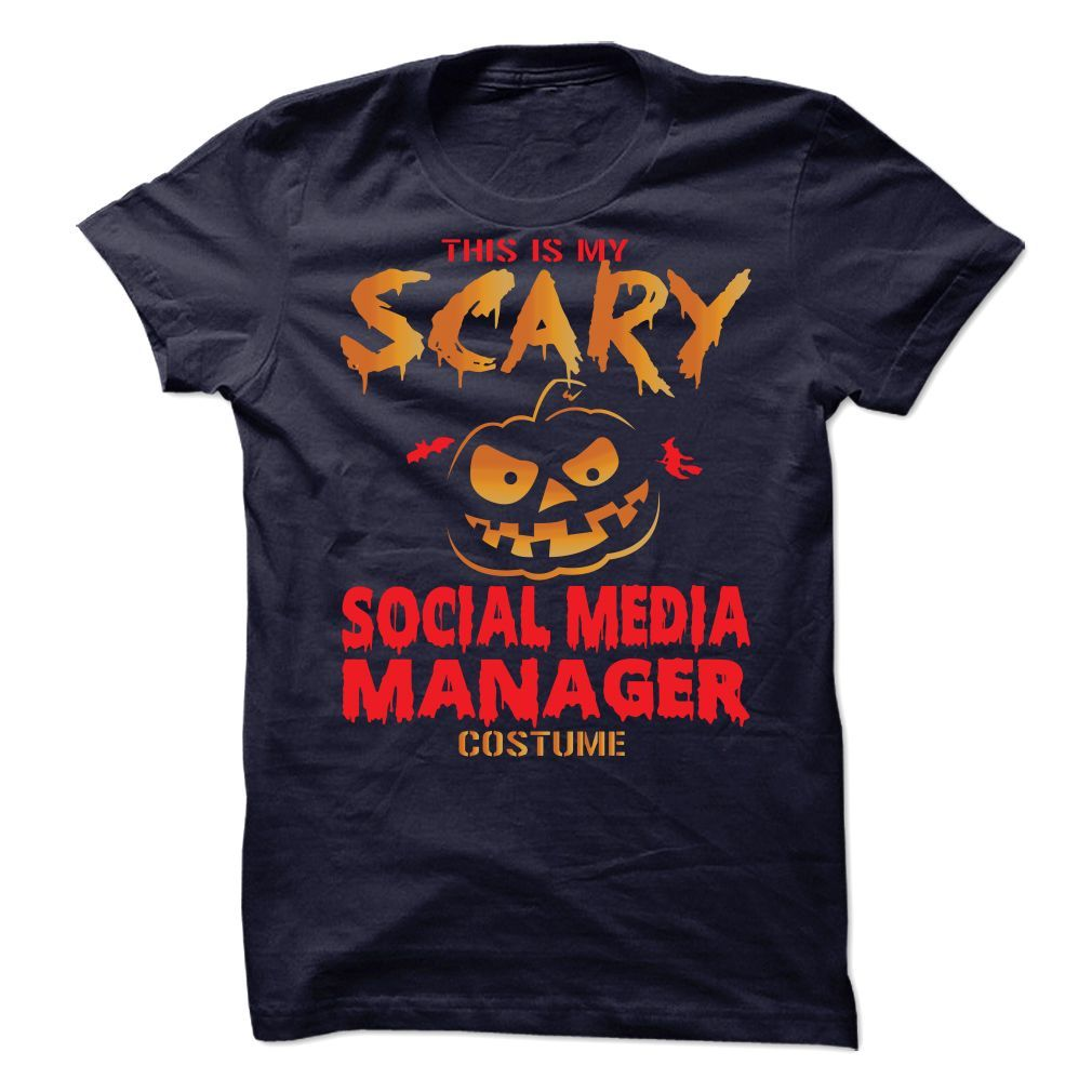 (Tshirt Popular) Social Media Manager at Tshirt design Facebook Hoodies Tee Shirts