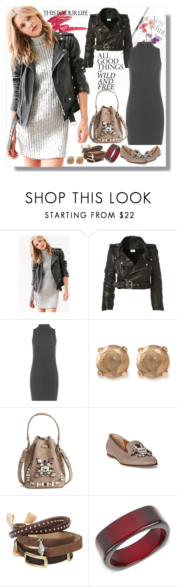 """351"" by believelikebreathing ❤ liked on Polyvore featuring Ilia, BDG, Vetements, WearAll, Ralph Lauren, TOKYObay, INC International Concepts and turtleneckdresses"