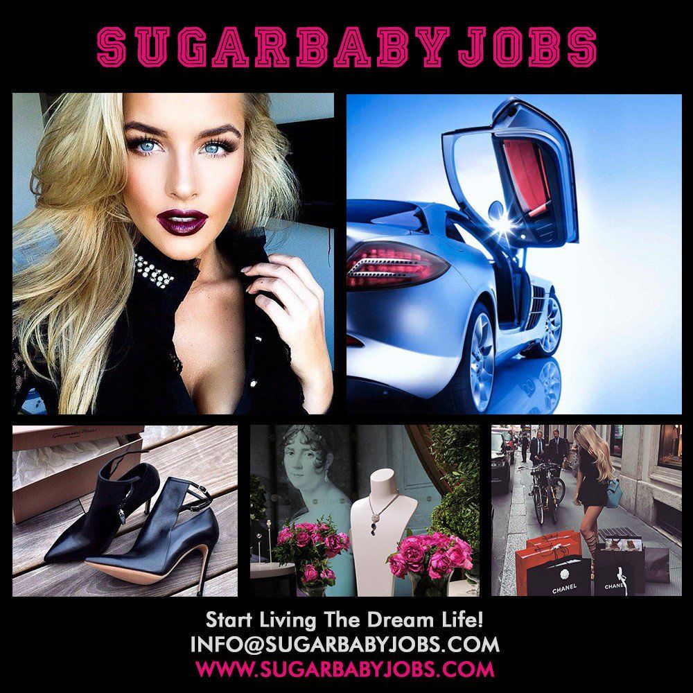 Want to be a Sugar Baby Apply Now at How to apply, Sugar